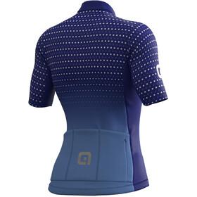Alé Cycling PR-S Bullet SS Jersey Women, azul